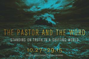 2015-pastors-conference-banner
