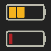 battery_life