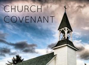 church_covenant