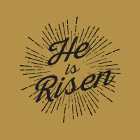easter_sunday