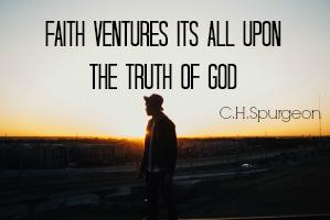 faith_ventures