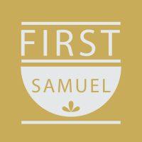 first_samuel