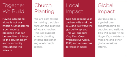 mission-fund-pledge