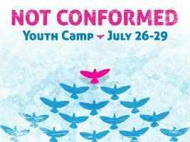 youth_camp